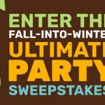 enter to win, win cash,