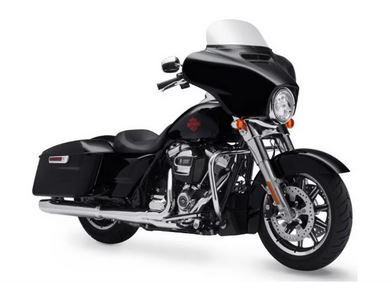 Harley Davindson Motorcycle, enter to win, sweepstakes today