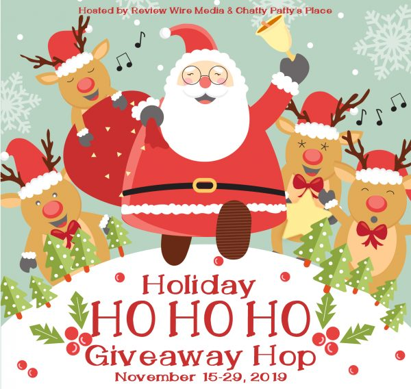 enter to win, win a gift card, giveaway
