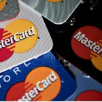 win a mastercard gc, sweepstakes today