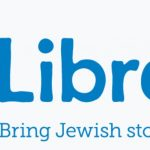 PJ Library, Hanukkah, Books