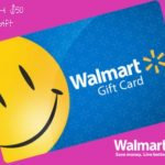 win a gift card, Christmas gift, sweepstakes today