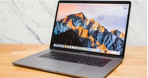 sweepstakes today, sweepstakes bucket list, enter to win, win a Macbook