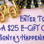 giveaway hop, enter to win, giveaway