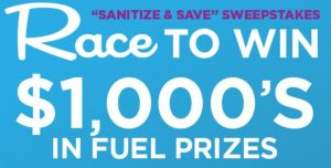 enter to win, sweepstakes today, sweepstakes bucket lisst