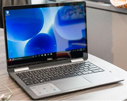 win a computer, sweepstakes today, sweepstakes bucket list