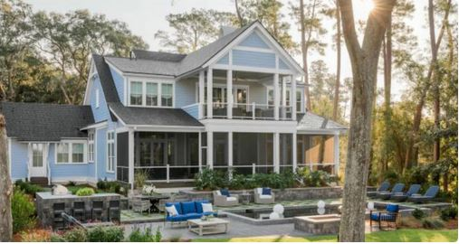 HGTV Dream Home, enter to win, sweepstakes bucket list