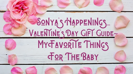 Valentines Gift Guide, Gift Guide, Valentine's Day