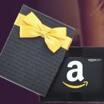 new sweepstakes, $1000 Amazon Gift Card, enter to win