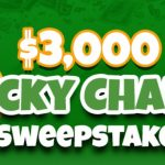 win cash, sweepstakes today, enter to win