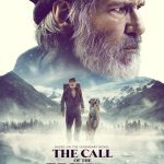 The Call Of The Wild, new movie release,