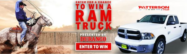 win a truck, sweepstakes bucket list, sweepstakes today,