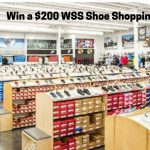 shopping spree sweeps, enter to win, sweepstakes today