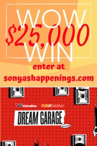 enter to win, cash sweepstakes, sweepstakes today