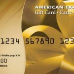 win a gift card, enter to win, sweepstakes today