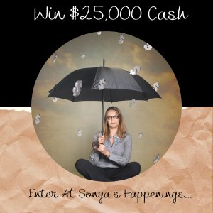 enter to win, sweepstakes today, cash sweepstakes