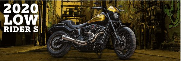 sweepstakes today, enter to win, win a Harley-Davidson