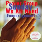 Prayer group sunday, prayer, Prayer request