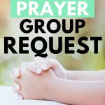 Prayer requests, Prayer, Prayer, Prayer group sunday