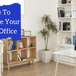 home office, home organization, home organization tips