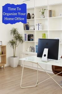 home organization, home office, home organization tips