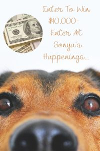 cash sweepstakes, enter to win, sweepstakes today