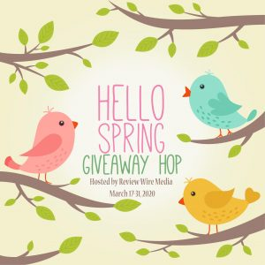 win a gift card, enter to win, giveaway