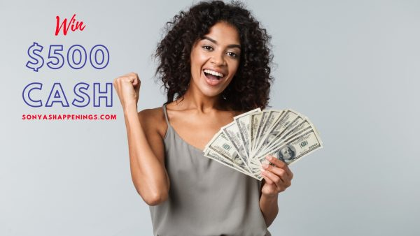 daily sweepstakes, enter to win, cash sweepstakes