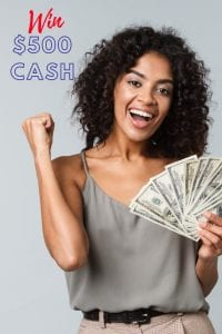 sweepstakes daily, enter to win, cash sweepstakes