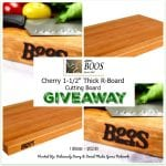 blog giveaway, giveaway, enter to win