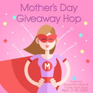 enter to win, giveaway, win a gift card