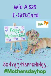 enter to win, giveaway, win a giftcard