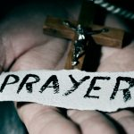Sunday Prayer Request, Prayer Request, Prayers