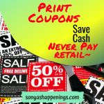 save money, coupon, cleaning coupons