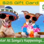 win a $25 gift card, giveaway hop
