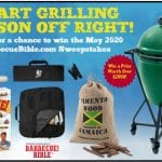 barbeque grill sweeps, barbeque grill