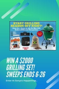 barbeque grill sweeps, barbeque gir