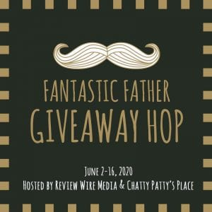 win a $25 gift card, gift card giveaway