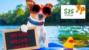 win a $25 giftcard, win a giftcard