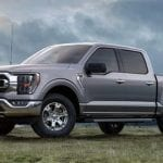 win a 2021 ford f-150, 2021 ford
