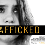 trafficked review giveaway