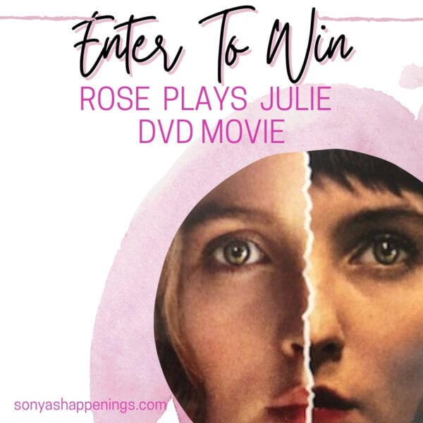 Enter To Win Rose Play Julie
